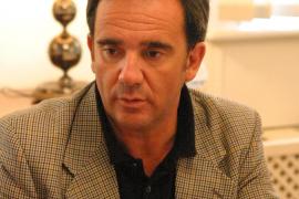 Raúl Burillo