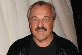 Muere Daniel Rabinovich, miembro de Les Luthiers