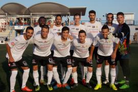 La Peña Deportiva hará valer hoy su condición de favorito