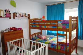 Aumenta el número de los acogimientos familiares a menores en situación de riesgo