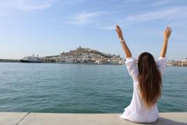 10 cosas que ver y hacer en Ibiza