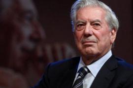 Vargas Llosa carga contra 'The NY Times' por informar de su romance con Preysler