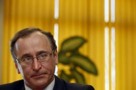 Madrid niega la tarjeta a los inmigrantes irregulares y propone un registro