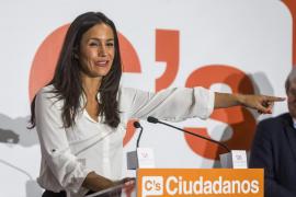 Aguirre ofrece un pacto a Carmona y a Ciudadanos