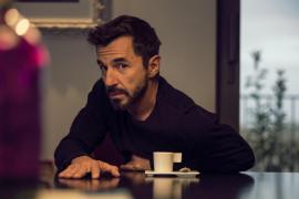Santi Millán presentará la versión española del concurso 'Got Talent' de Telecinco