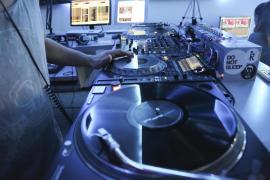 El universo Ibiza Global Radio en el bolsillo