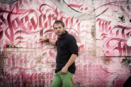 La Fundación Baleària trae al cantautor Cesk Freixes en concierto a Es Polvorí