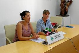Formentera pide declarar el Mediterráneo como espacio libre de prospecciones