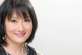 Mary Wu, una de las mejores pianistas del mundo, en Sant Carles