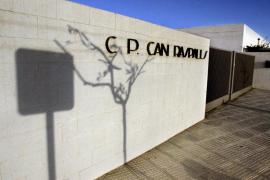 Sant Josep destina 62.000 euros para la puesta a punto de los colegios