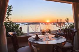 Diez cosas que ver y hacer en Formentera