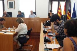 Vila reitera que no puede usar el dinero desviado a limpiar la ciudad