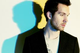 Die bestbezahltesten DJs der Welt spielen auf Ibiza