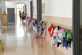 Hasta 56 personas optan a 14 plazas de inspectores educativos en Balears
