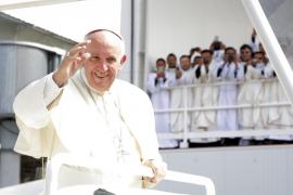 El Papa concede que se absuelva el pecado del aborto durante el Jubileo
