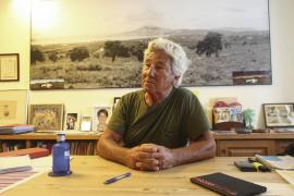 La Fiscalía de Eivissa abrirá diligencias por delito penal y citará a declarar a Ricardo Urgell