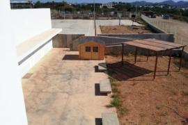 Vila invierte 52.500 euros en el mantenimiento de colegios