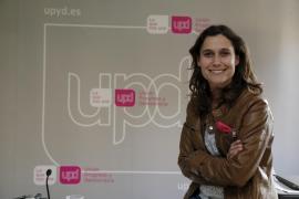 UPyD pide la creación de un banco de libros de texto gratuito