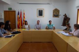 Formentera firmará un convenio de colaboración con Mar Blava