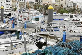 El consumo de pescado de gama alta no remonta