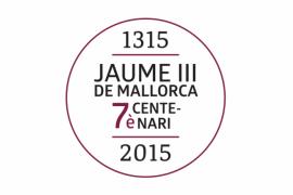 Un ciclo de cine sobre el rey Jaume III en el Arxiu del Regne de Mallorca