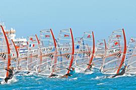 18.000 euros para la Escuela de Formentera