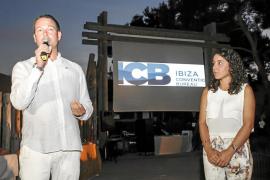Ibiza Convention Bureau se marca el objetivo de alcanzar las 50 empresas