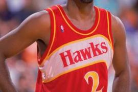 Fallece el exjugador de la NBA Moses Malone de un ataque al corazón