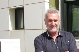 Antoni Bauzá, nuevo director de IB3 TV