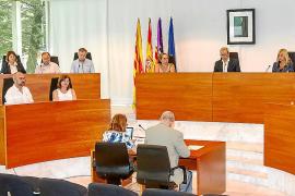El PP critica que el plan de Transparencia del Consell «es un insulto a los políticos»