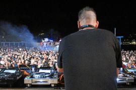 Agosto, mes récord para Ibiza Global Radio
