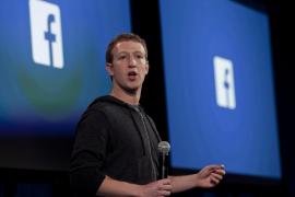 Facebook estudia cómo aplicar el botón de «No me gusta»