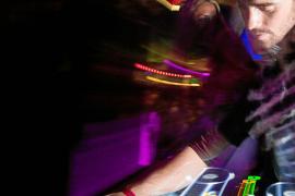 Kaluki vuelve a Blue Marlin Ibiza