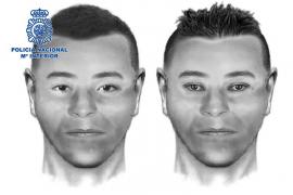 La Policía pide ayuda para identificar a un cadáver hallado en 2012 en Madrid