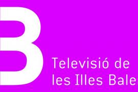 El Govern prevé que IB3 tenga una nueva dirección general en octubre