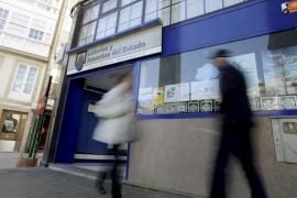 Más de doscientas personas aún reclaman 4,7 millones de un boleto de lotería perdido en 2012