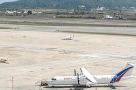 Podemos acepta ahora ampliar el aeropuerto tras haberse opuesto