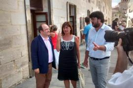 Mallorca y el laberinto catalán