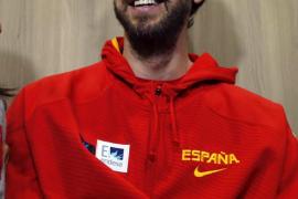 España quiere redondear la fiesta y volver a dominar Europa