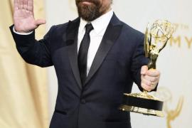 'Juego de tronos'  rompe el récord de los Emmy con 12 estatuillas