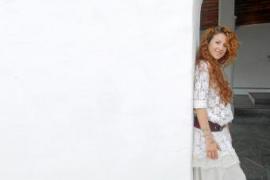 Ángela Cervantes, gira de conciertos en Madrid