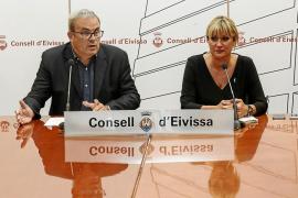 El Consell oferta empleo público y denuncia que el PP dejó 5.000 expedientes sin tramitar