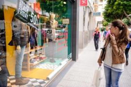 La Pimeef confirma un repunte del consumo este verano cercano al 10%