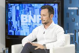 Rafel Ruiz: «Si Serra no hubiera ganado las elecciones en 2011, el Cetis estaría abierto»