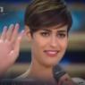 Miss Italia: «Me habría gustado vivir en la II Guerra Mundial»