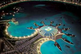 El Mundial de Catar se jugará del 21 de noviembre al 18 de diciembre