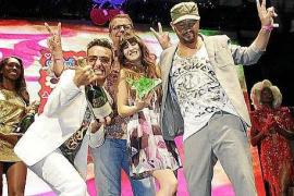 Los Dj Awards vuelven para premiar a los mejores