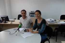 El PP en Formentera asegura que el deslinde sigue los criterios marcados por la ley