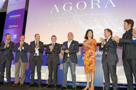 Las empresas tecnológicas se fijan en la industria turística de Balears