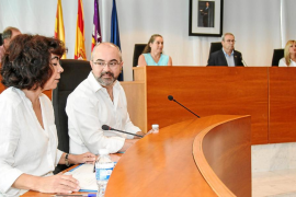 El Consell pedirá celeridad al Govern en la aprobación del Plan Director de Carreteras